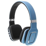 Гарнитуры HARPER HB-402 Bluetooth v4.0 голубой