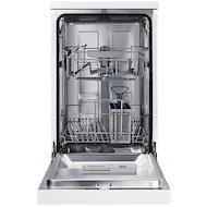 Фото Посудомоечная машина SAMSUNG DW50K4030FW/RS