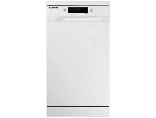 Посудомоечная машина SAMSUNG DW50K4030FW/RS