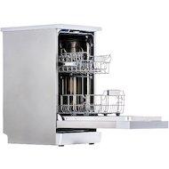 Фото Посудомоечная машина WHIRLPOOL ADPF 872 WH