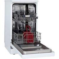 Фото Посудомоечная машина GORENJE GS 52214 W