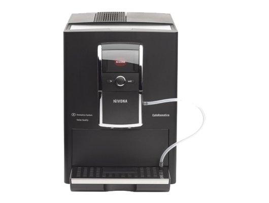 Кофемашина NIVONA NICR 838