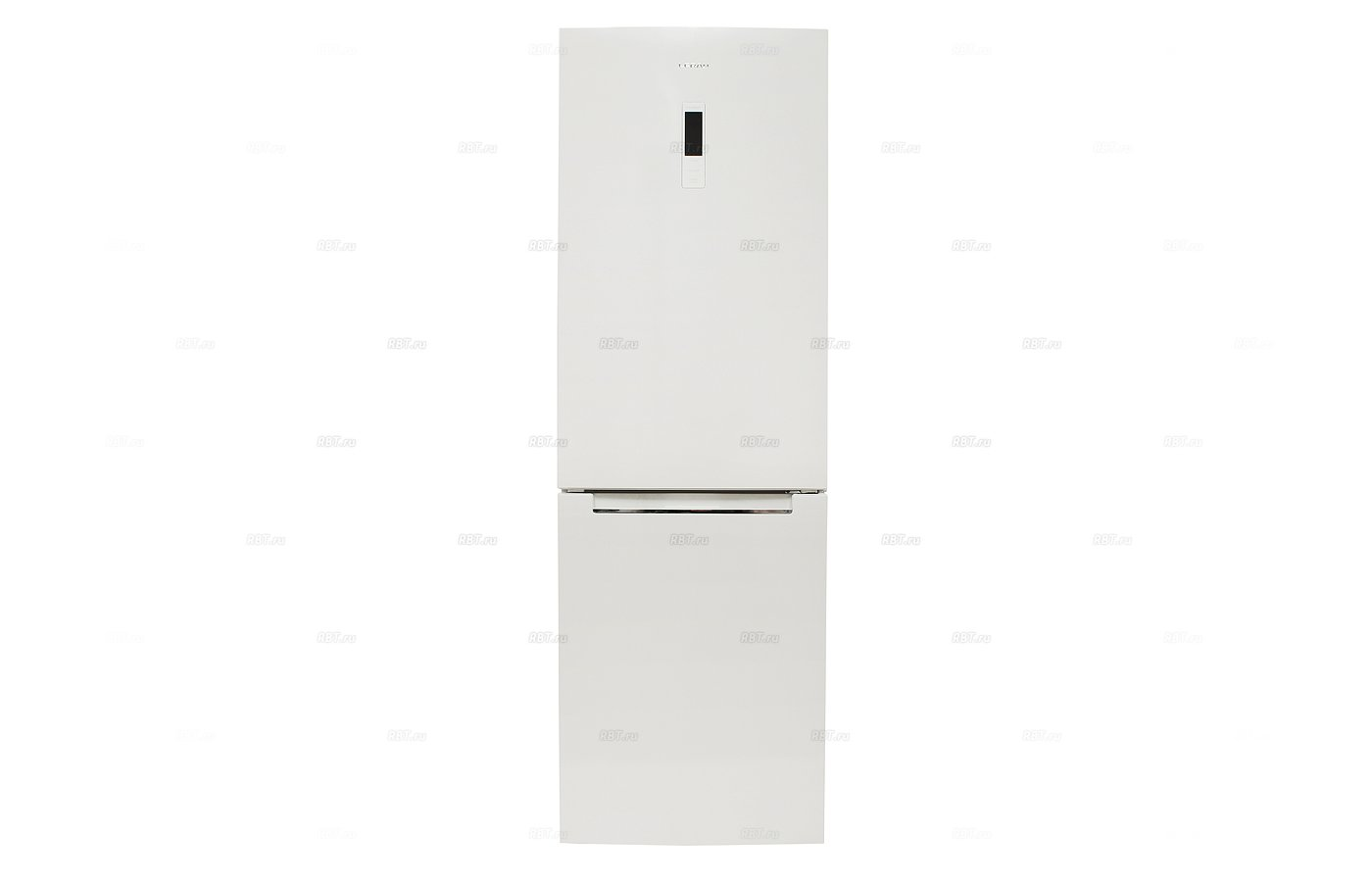 Холодильник LERAN CBF 206 W