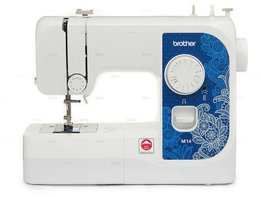 Швейная машина BROTHER M 14