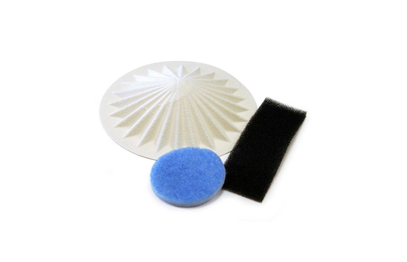 Фильтр для пылесоса FILTERO FTM 10 VAX моторный фильтр