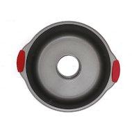 Фото Форма для выпечки металлическая VITESSE VS-8604 Форма д/в 28 см Xylan