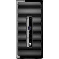 Системный блок HP ProDesk 490 G3 /P5K10EA/
