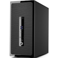 Фото Системный блок HP ProDesk 600 G2 /T4J55EA/