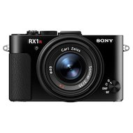 Фотоаппарат компактный SONY DSC-RX1RM2