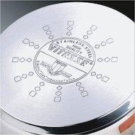 Фото Набор посуды  VITESSE VS-2024 Набор из 7пр н/ст.
