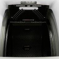Фото Стиральная машина HOTPOINT-ARISTON MVTF 601 HC