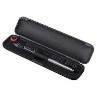 Графический планшет Wacom Pro Pen + case (for Intuos4/5/Pro/Cintiq 13/22/24/Companion) (KP-503E)