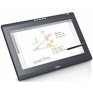 Графический планшет Wacom Interactive display DTK-2241