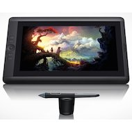 "Фото Графический планшет Wacom Interactive display Cintiq 13HD (13,3"") (DTK-1300-4)"