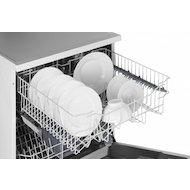 Фото Посудомоечная машина VESTEL VDWTC 6031 W