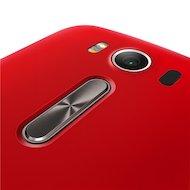 Фото Смартфон ASUS ZE500KL ZenFone 2 Laser 32Gb красный