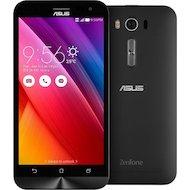 Фото Смартфон ASUS ZE500KL ZenFone 2 Laser 32Gb черный