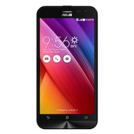 Фото Смартфон ASUS ZE500KL ZenFone 2 Laser 32Gb пурпурный