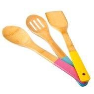 Фото Набор кухонных принадлежностей VETTA 883-061 Набор кухонных принадлежностей 3пр