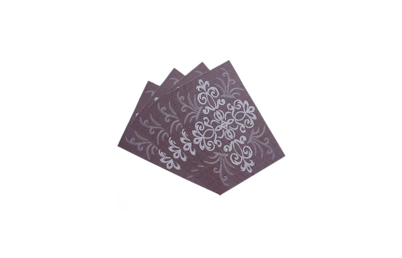 Текстиль кухонный VETTA 890-204 Салфетка