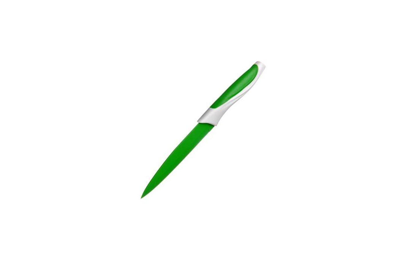 Нож VETTA 835-030 12.5см