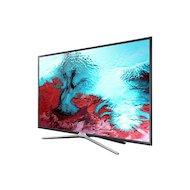 Фото LED телевизор SAMSUNG UE 32K5500