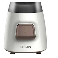 Фото Блендер PHILIPS HR 2052/00