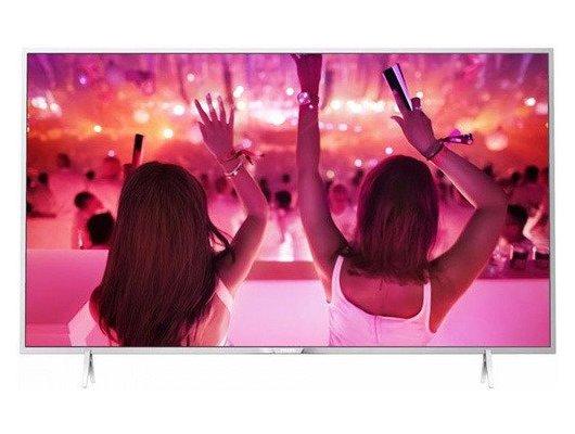 LED телевизор PHILIPS 32PFT 5501/60