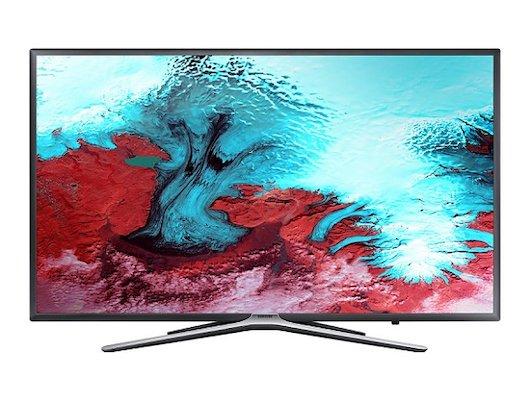 LED телевизор SAMSUNG UE 49K5500