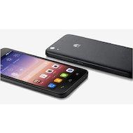 Фото Смартфон Huawei G620S black