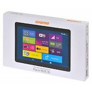 Фото Планшет Digma Plane 9505 3G (9.6) IPS /PS9034MG/ 8Gb/3G/Графит