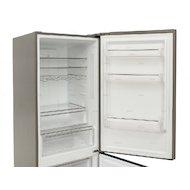 Фото Холодильник LERAN CBF 416 BG
