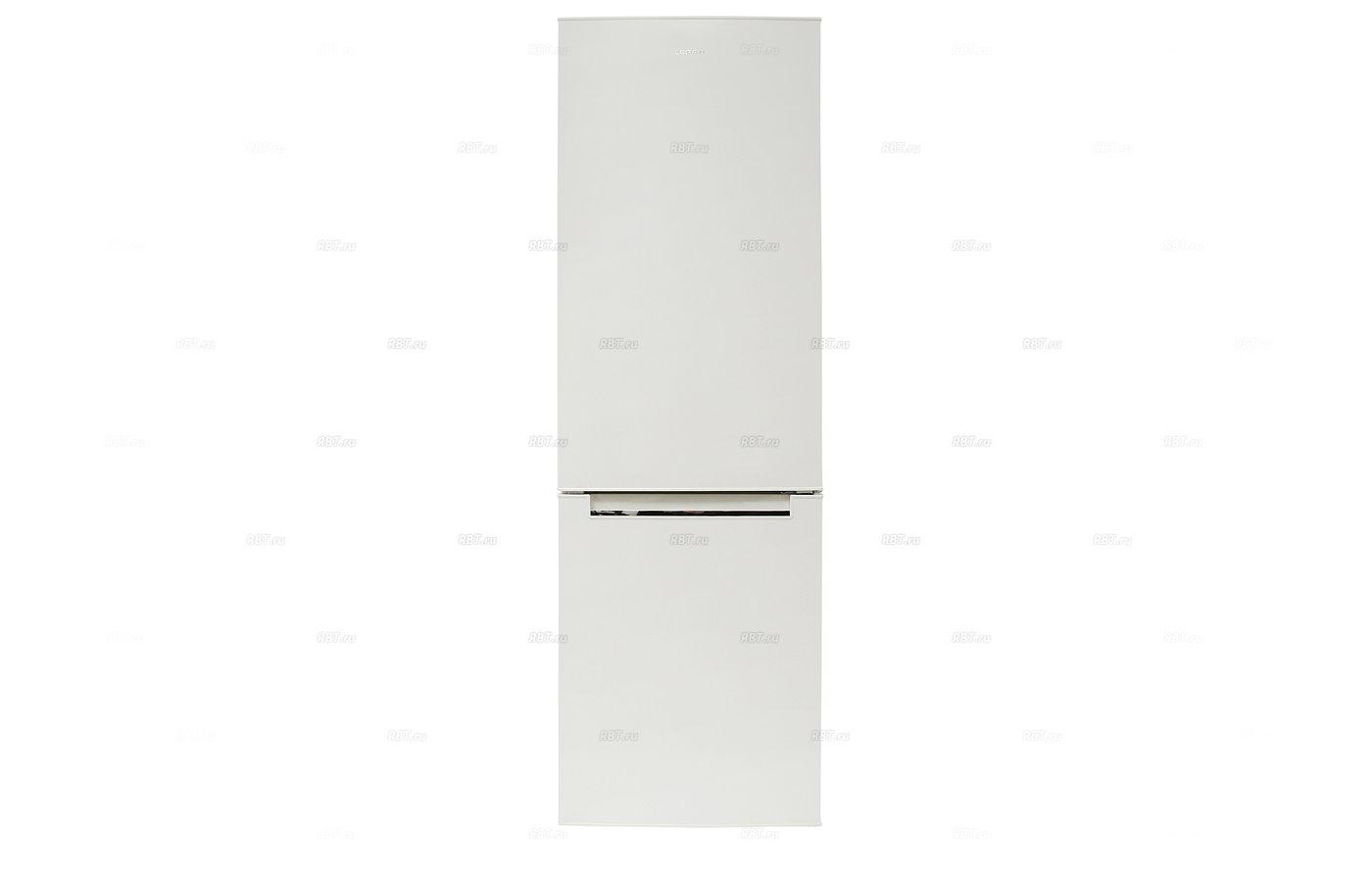 Холодильник LERAN CBF 185 W