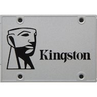 Фото SSD жесткий диск Kingston SATA III 120Gb SUV400S37/120G UV400