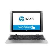 Ноутбук HP x2 210 G1 /L5G96EA/