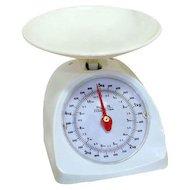Весы кухонные ENERGY EN-405MK белый