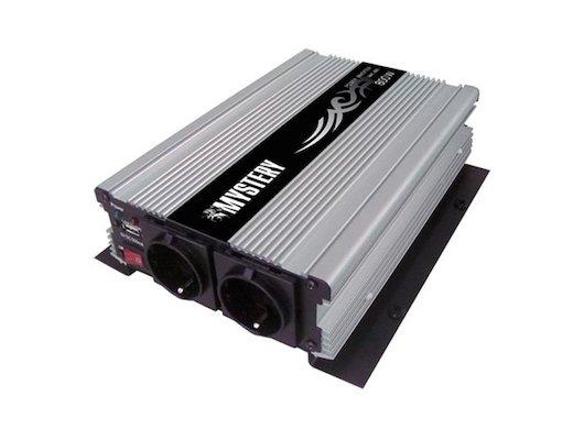 Инвертор  MYSTERY MAC-800