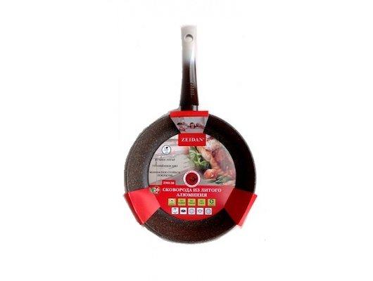 Сковорода Zeidan Z-90134