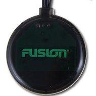 Комплект для подключения автозвука FUSION F-IA 5