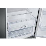 Фото Холодильник SAMSUNG RB-37J5261SA