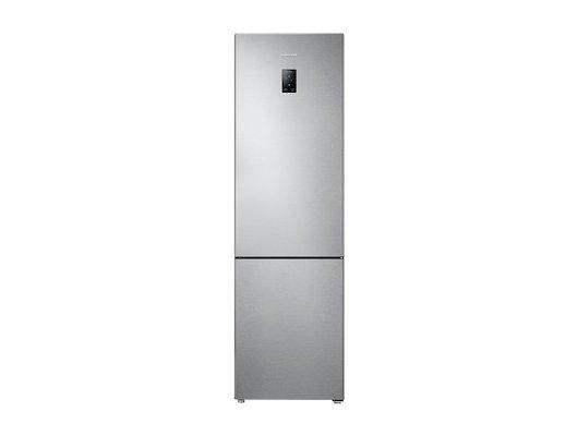 Холодильник SAMSUNG RB-37J5261SA