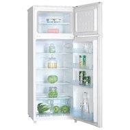Фото Холодильник LERAN CTF 143 W