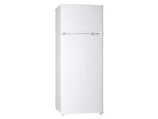 Холодильник LERAN CTF 143 W