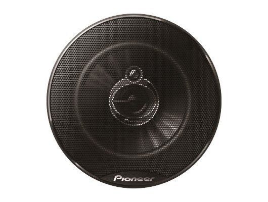 Колонки PIONEER TS-G1333i