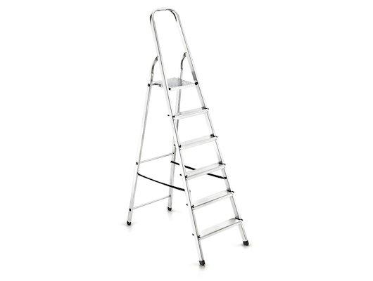 Лестница Лестница-стремянка Dogrular Ufuk ALL 6 ступ.