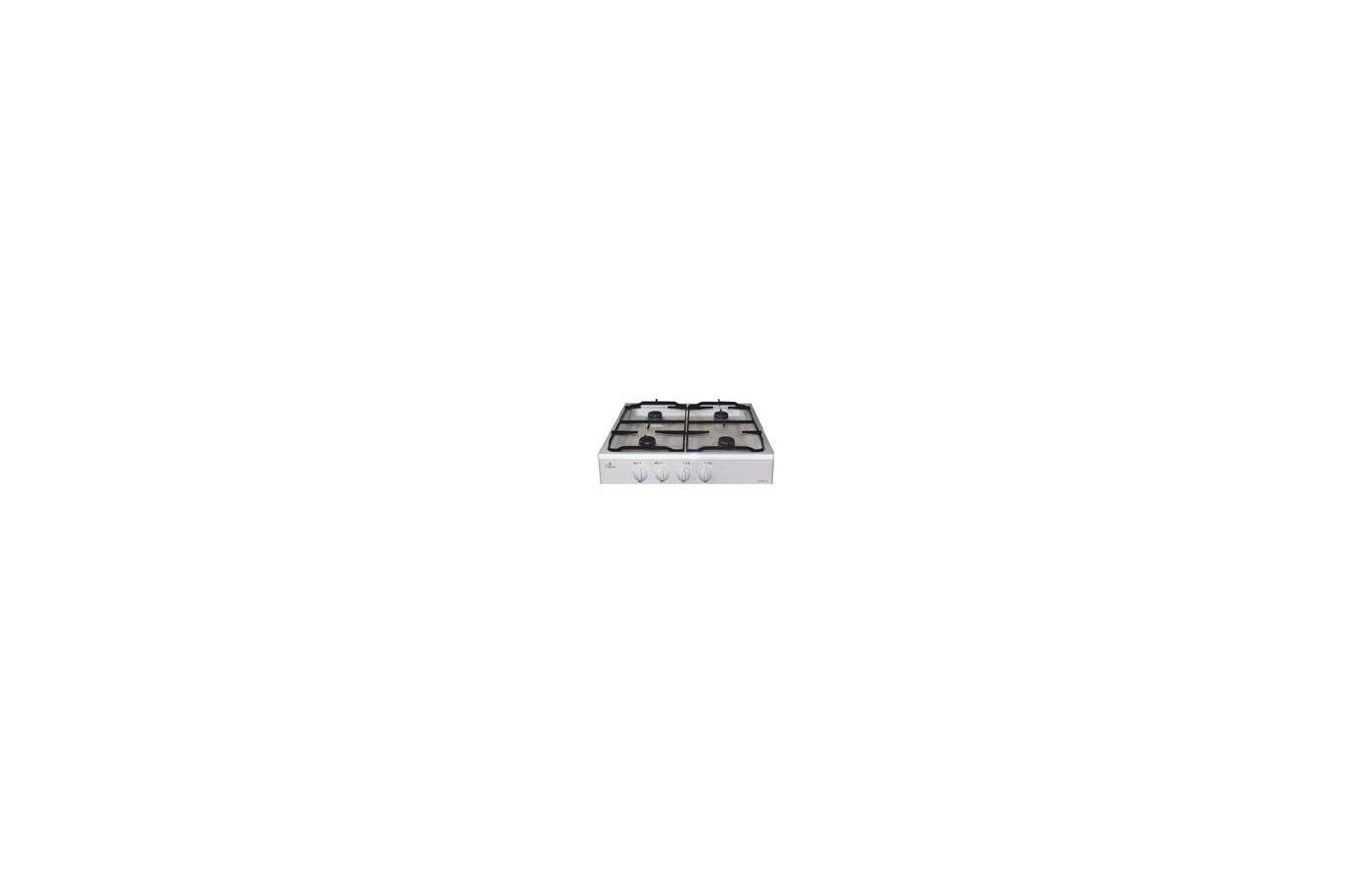 Плитка газовая DARINA L NGM 441 03 W