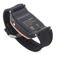 Фото Смарт-часы Bizzaro CiW501SM SmartWatch Gold
