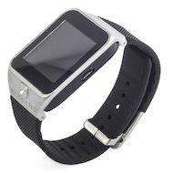 Фото Смарт-часы Bizzaro CiW505SM SmartWatch Silver