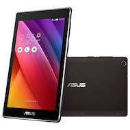 Фото Планшет ASUS Z170CG-1A032A (7.0) IPS intel X3-C3230/8Gb/3G/Black /90NP01Y1-M00920/