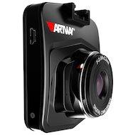 Видеорегистратор Artway AV-513